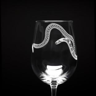snake3-1