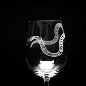 snake3b